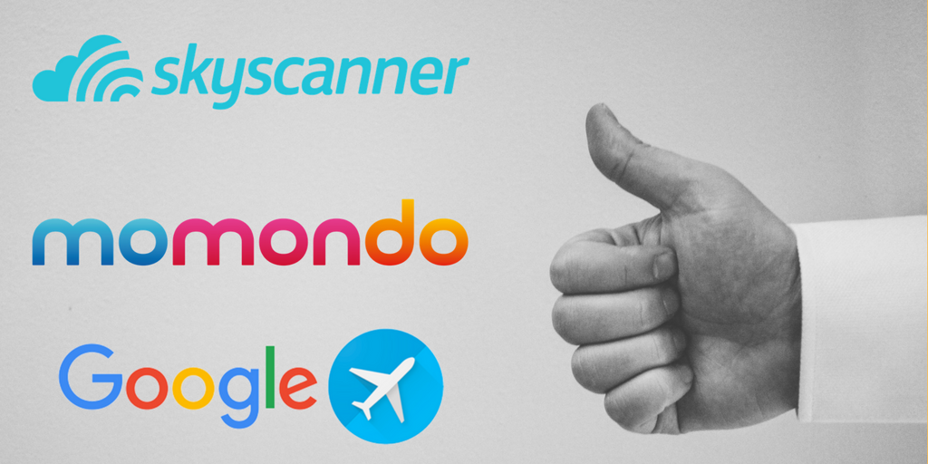 skyscanner-momondo-google-flights