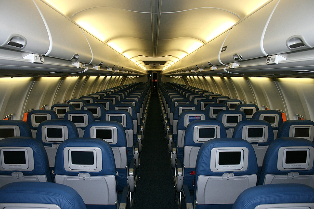 airplane-economy-seats