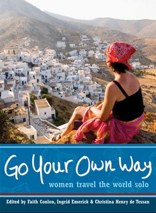 go-your-own-way-women-travel