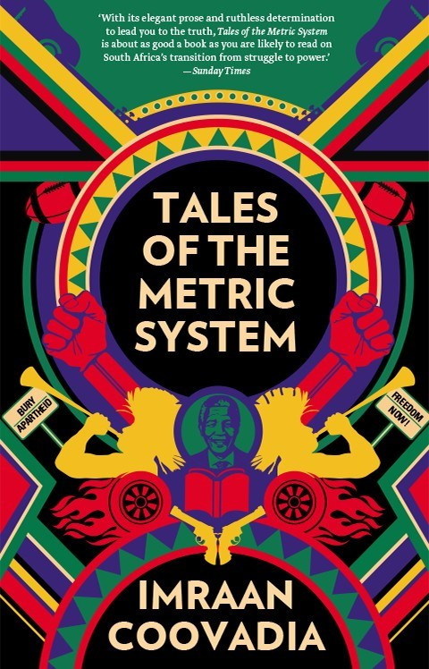tales-of-the-metric-system-imraan-coovadia