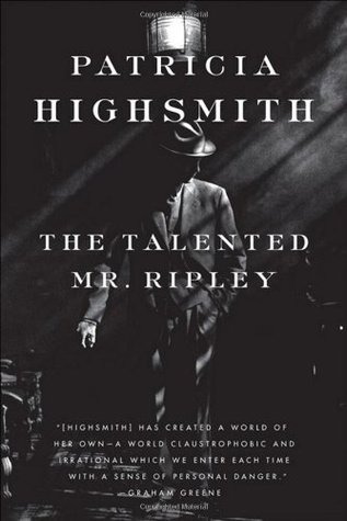 the-talented-mr-ripley-Patricia-Highsmith