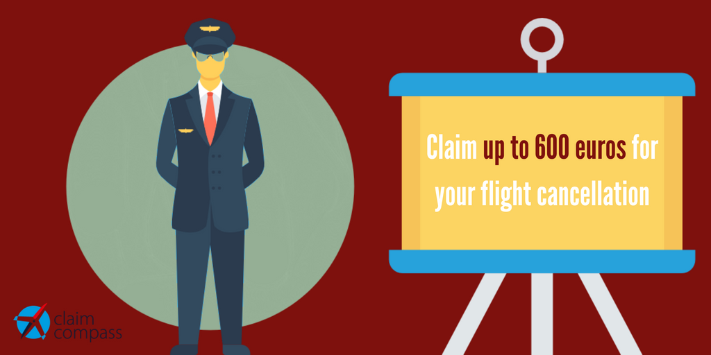 Claim-up-to-600-euros-for-your-flight-cancellation-with-ClaimCompass
