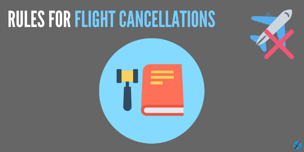 Complete Guide to Claim Compensation for Delayed or Canceled Flight