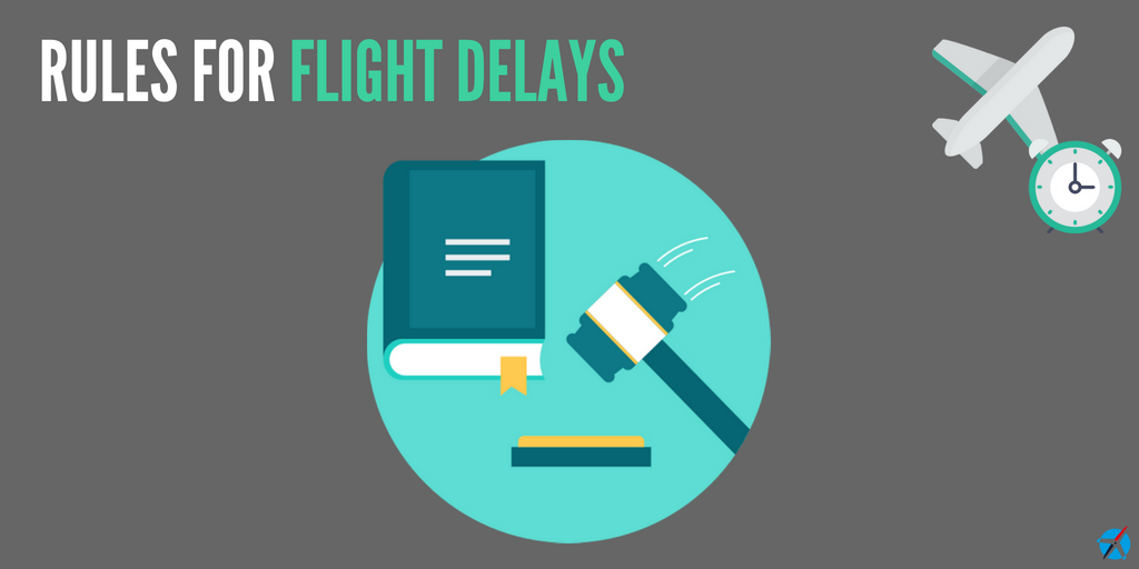 Compensation-rules-for-flight-delays