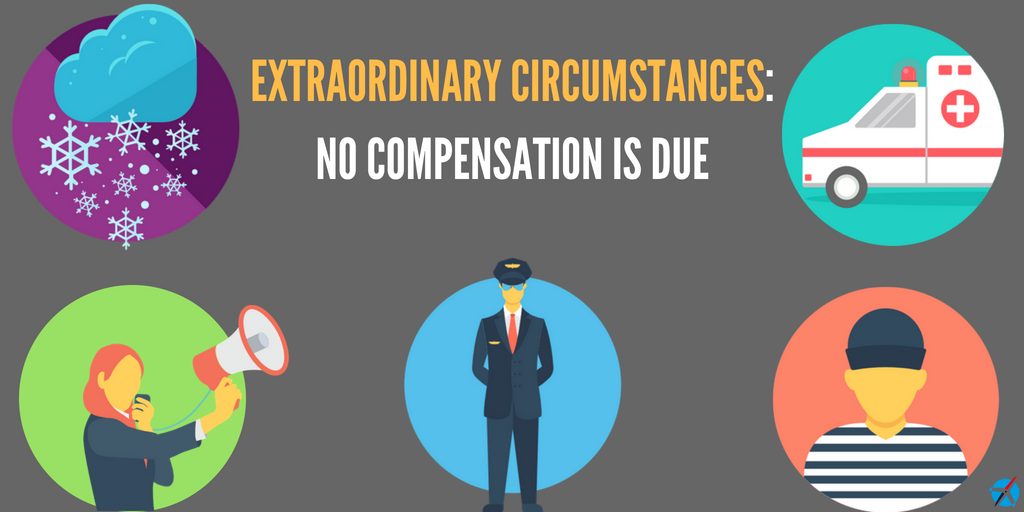 EXTRAORDINARY-CIRCUMSTANCES-NO-COMPENSATION-IS-DUE