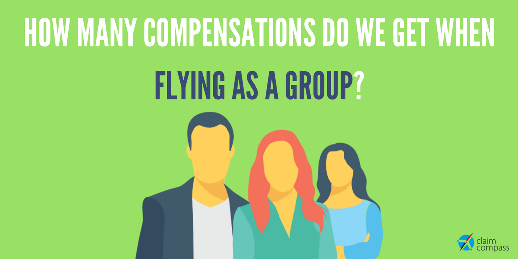 HOW-MANY-COMPENSATION-DO-WE-GET-WHEN-FLYING-AS-A-GROUP?