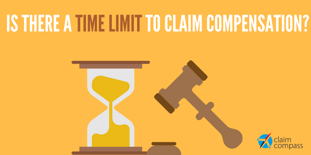 IS-THERE-A-TIME-LIMIT-TO-CLAIM-COMPENSATION_
