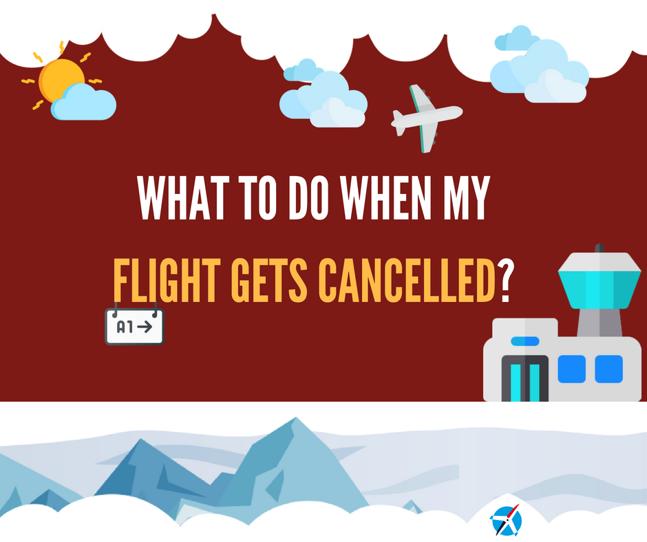 What-to-do-when-my-flight-gets-cancelled