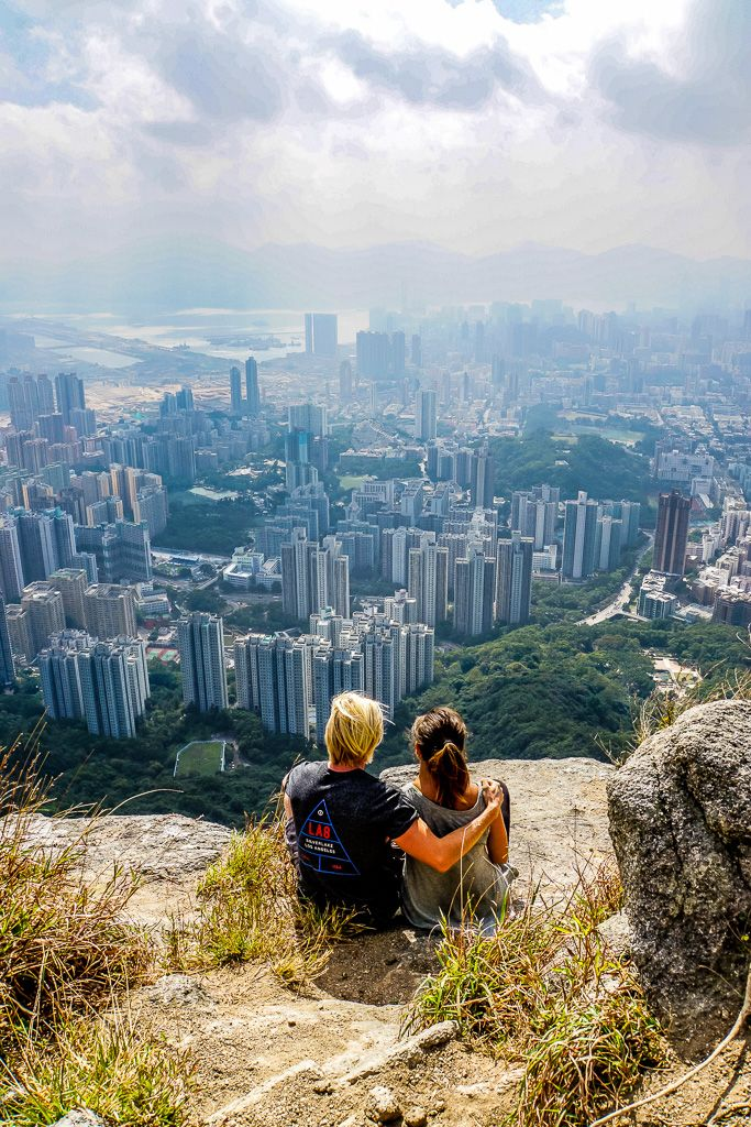 finding-beyond-lion-rock-hong-kong