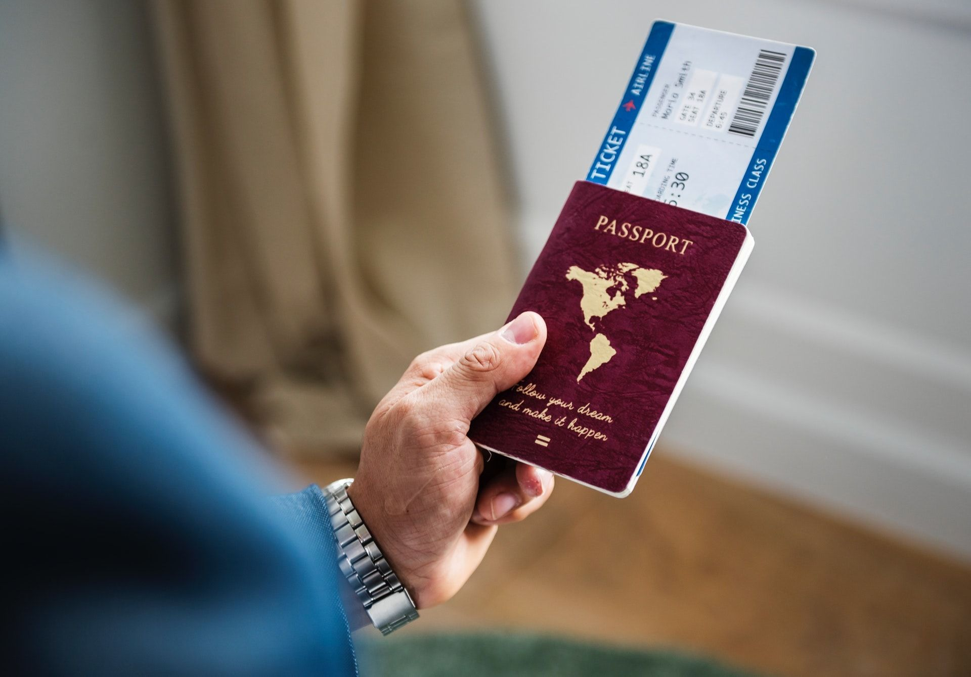 How to Get a Refund for your Cancelled Flight - The Ultimate Guide