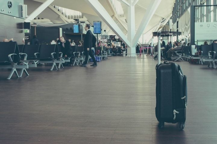 Baggage Allowance: Sizes and Weight Restrictions for Cabin Luggage