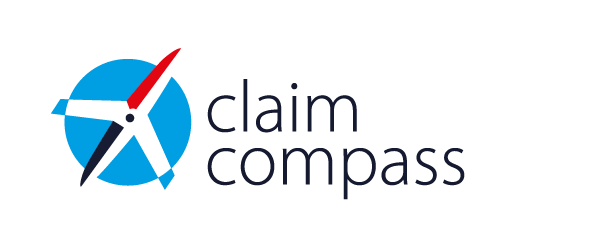 The ClaimCompass Blog